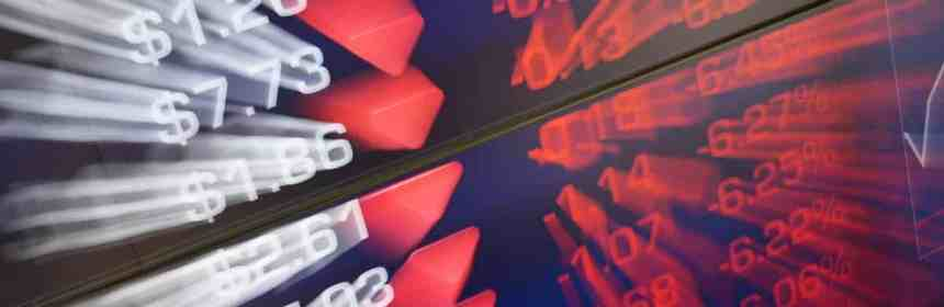 stock-market-crash-personal-finance