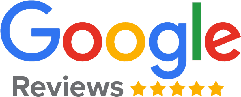 gold-ira-company-google-reviews