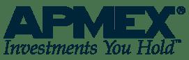 apmex precious metals gold ira review logo.png