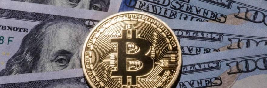 bitcoin-dollar-inflation