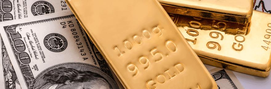 gold-storage-options