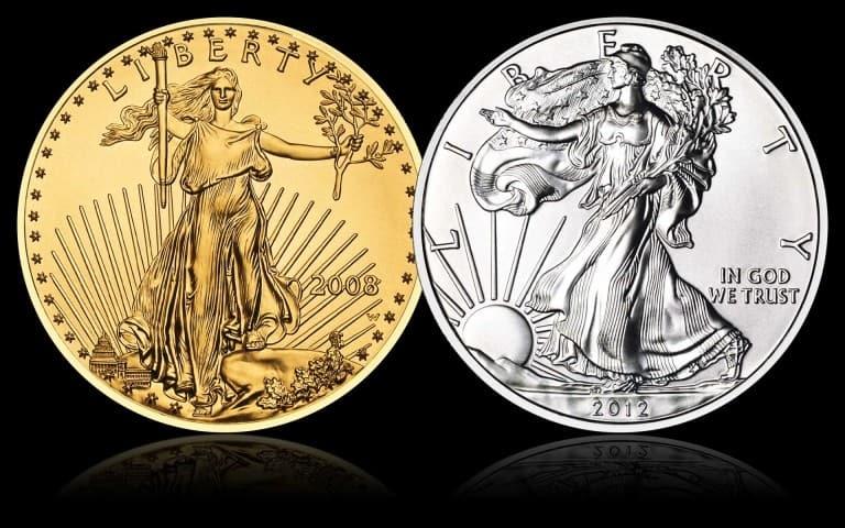 gold-vs-silver