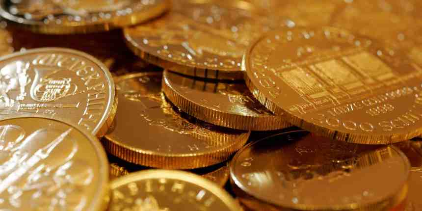 precious-metals-protect-against-inflation