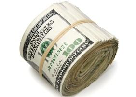 onepercentfinance-money-10