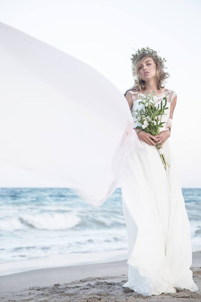 Wedding-photographer-Palm-Beach