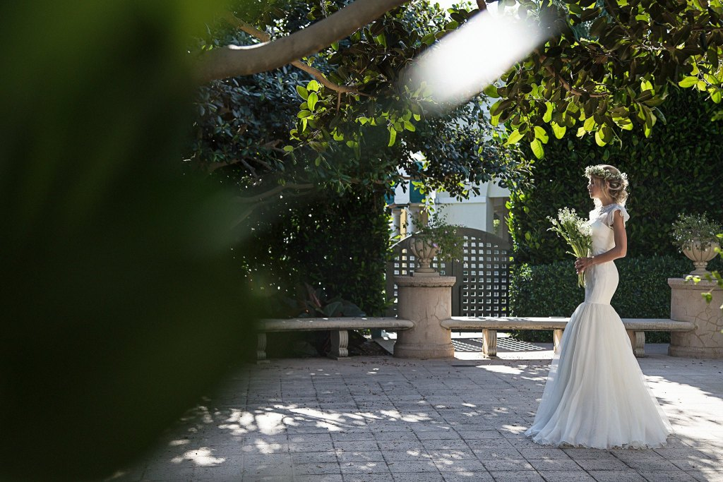 Wedding-editorial-photography