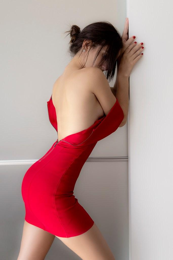 boudoir-photoshoot-miami