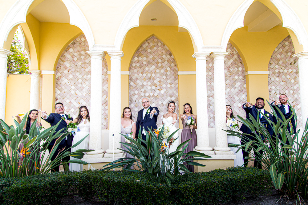 the_addison_boca_raton_wedding