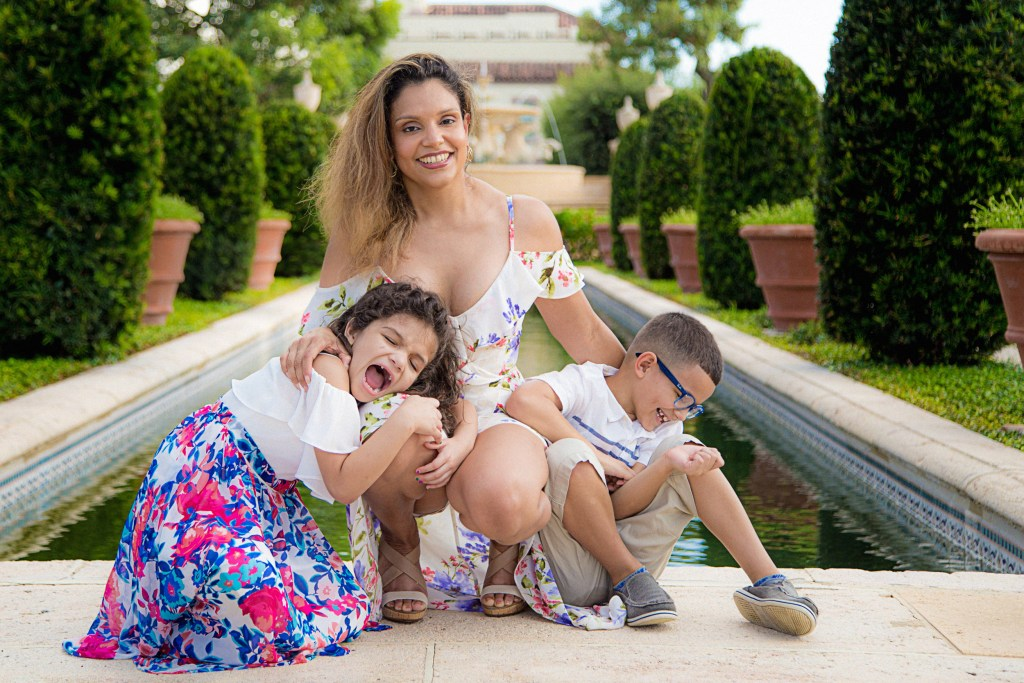 family-photoshoot-palm-beach-109