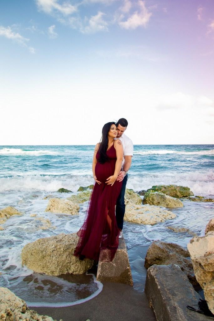 maternity-photography-palm-beach