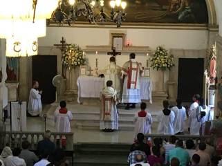 Merida Mass 3