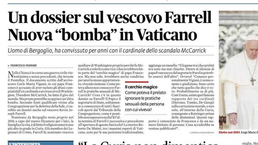 Image courtesy of blog.messainlatino.it