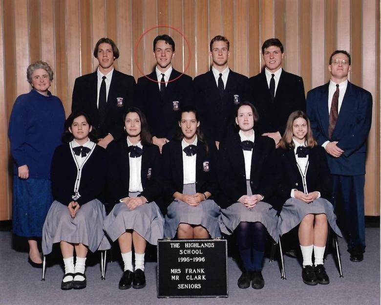Senior Class Picture2