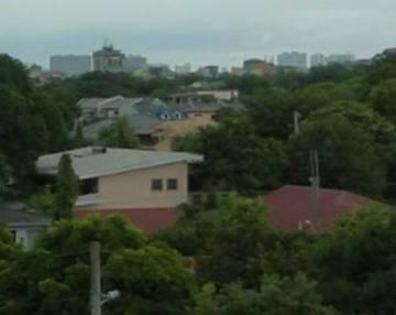 Maricel - Philippines