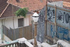 Click 5 Bixiga 008