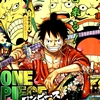 "Manga one piece episode 937 ""Gyukimaru of Oihagi Bridge"" Wano country"