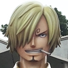 VINSMOKE SANJI / Cook /Straw Hat Pirates