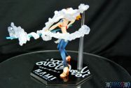 NAMI FIGUART MILKY BALL REVIEW-003