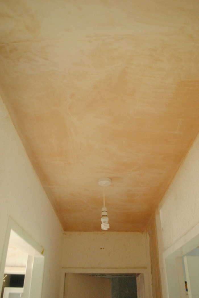 ceiling-work-14