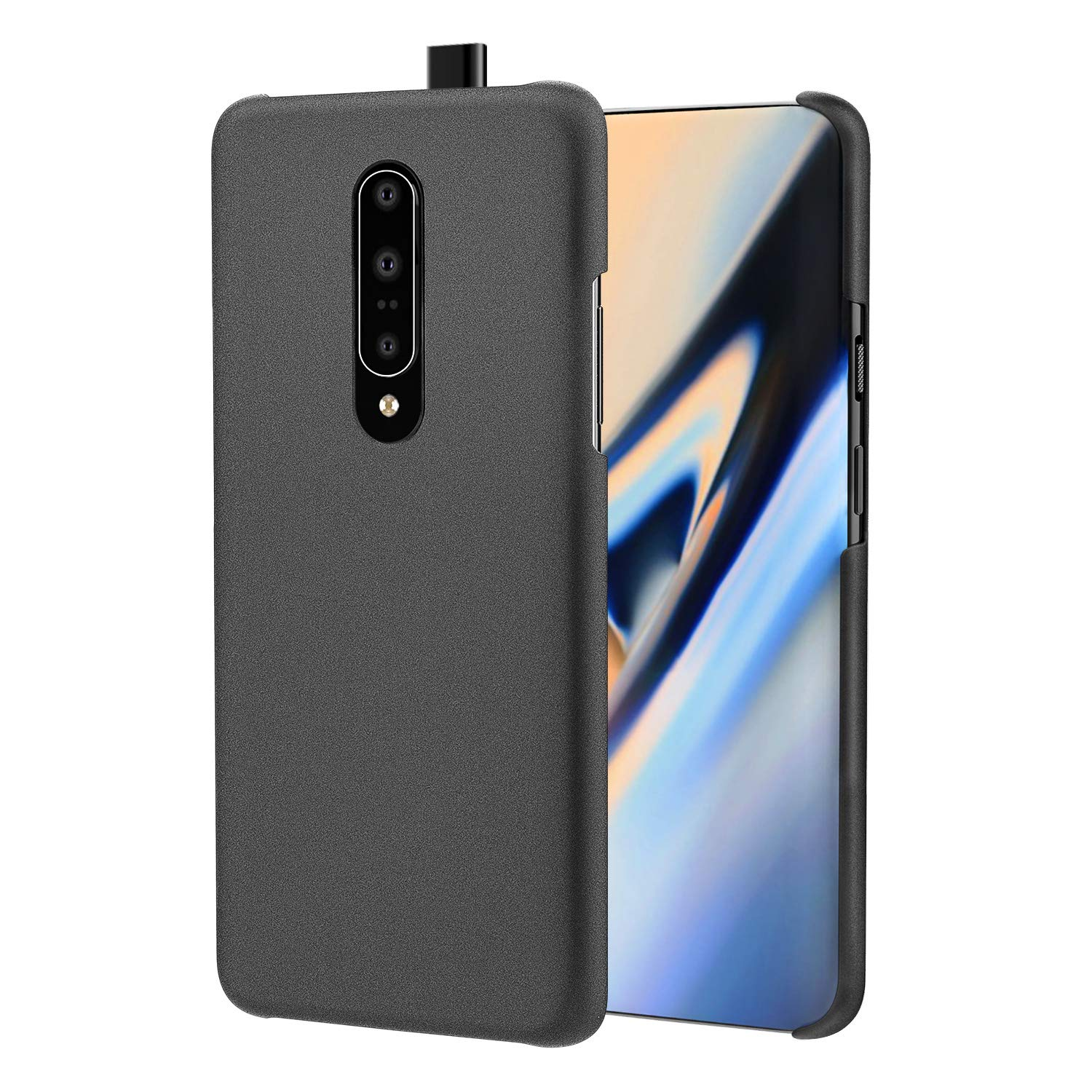 best OnePlus 7 Pro covers
