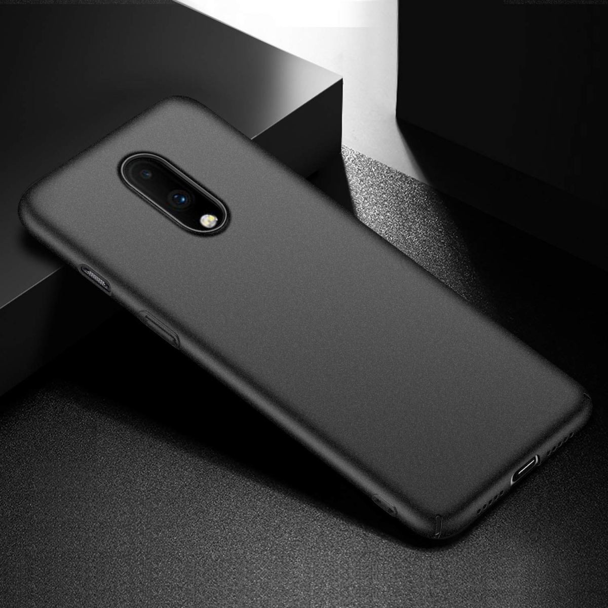 Banzn OnePlus 7 Cases and Covers