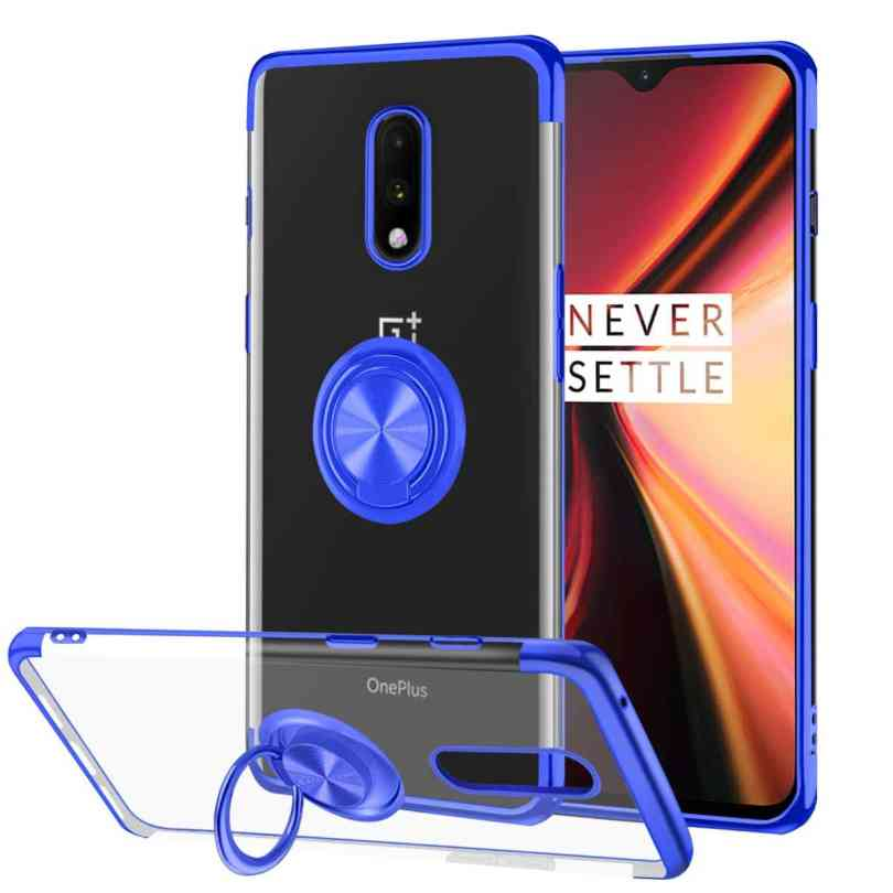 Ownest cases and covers for OnePlus 7