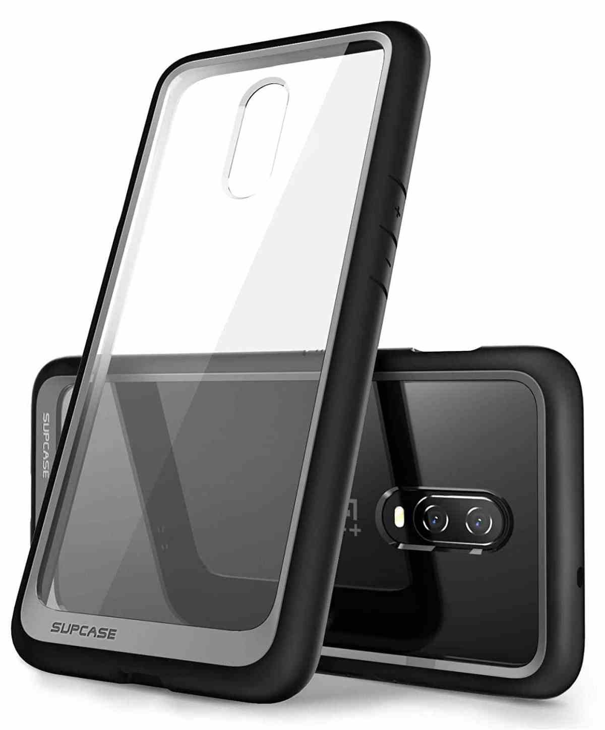 Supcase cases and covers for OnePlus 7
