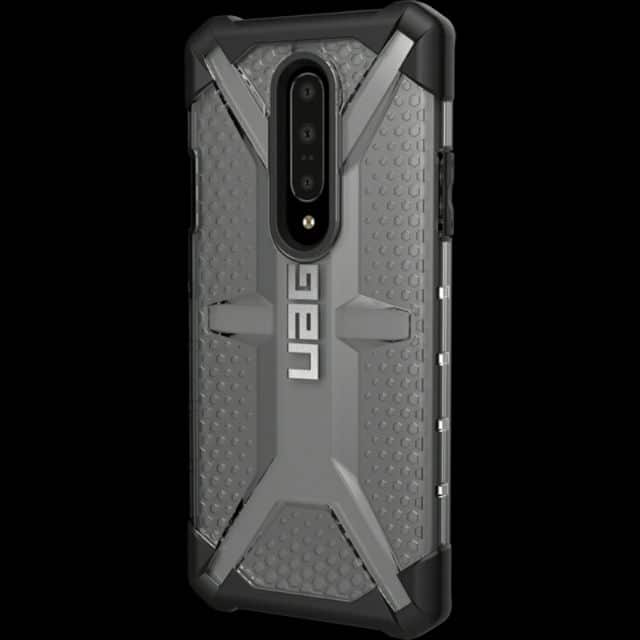 UAG Plasma Series Case for OnePlus 7 Pro