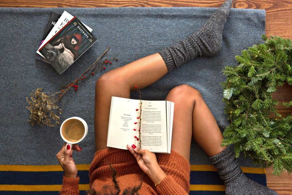 9 Ways How Having a Routine Can Change Your Life - You Finally Have Time For Yourself