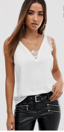 https://i1.wp.com/onepointofview.net/wp-content/uploads/Silk-Camisole.png?w=1080&ssl=1