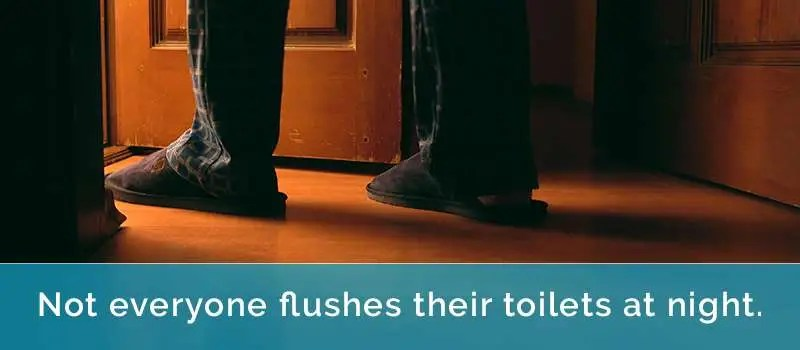 6-onepointpartitions-flush
