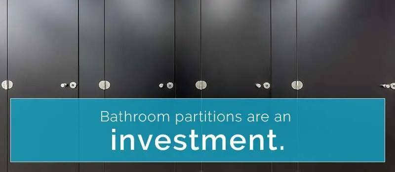 3-onepointpartitions-investment