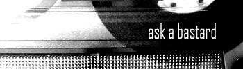 Aab2-1