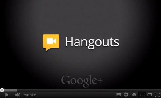 hangout-google