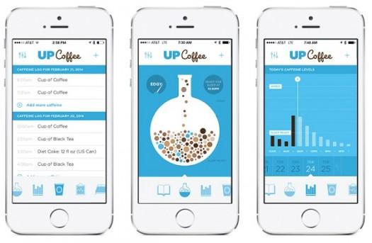 up-coffee-1