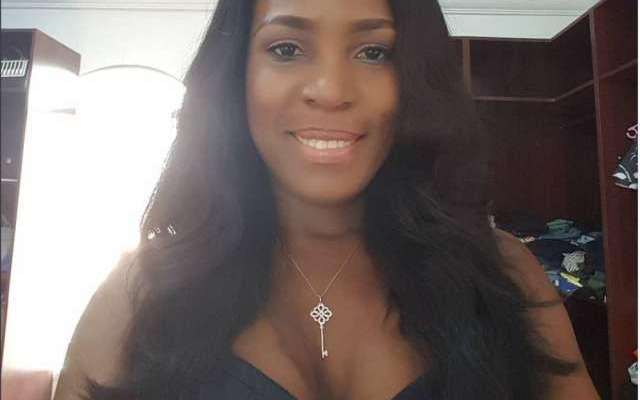 Linda Ikeji hermes birkin bag brouhaha charles novia