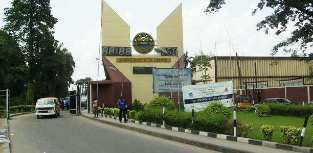 unilag shuts down over fuel scarcity