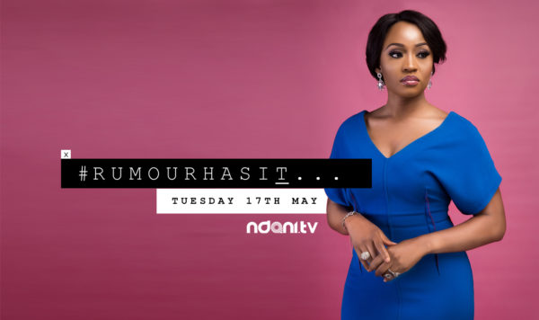 Rumour-Has-It-Official-Teaser- Uru Eke Toni Tones