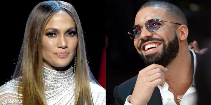darke and jlo relationship dralo