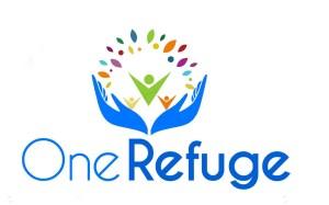 OneRefuge
