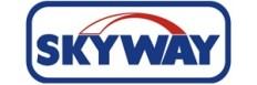 300-px-skyway-logo