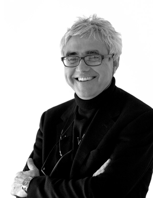 Rafael Viñoly - One River Point