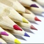 ホームページ制作の時、カラーを分析して決めるのに便利なサイト
