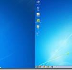 デュアルモニタータスクバー フリーソフト