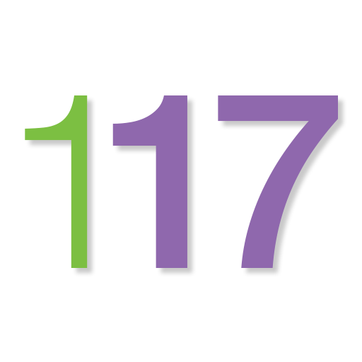 One|Seventeen Media