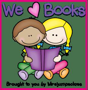 Subtraction Book Freebie