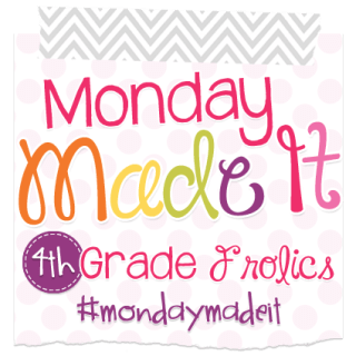 http://4thgradefrolics.blogspot.com/2014/08/monday-made-it-go-time.html