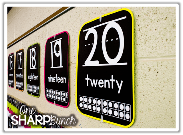 Super simple bulletin board tips that are sure to save you time and energy during back to school season! You'll never believe this teacher's bulletin board ideas for covering a nasty, old chalkboard or ugly cabinet door!