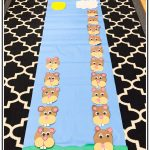 Integrate math with an adorable Groundhog Day craft, as you predict whether the groundhog will or will not see his shadow! This simple survey question provides a real-world opportunity to graph and analyze data, while allowing children to partake in this quirky tradition. This groundhog craft is the perfect compliment to any Groundhog Day activities and Groundhog Day books. #groundhogday #groundhogcraft #groundhogdaycraft #groundhogdayactivities #kindergarten #preschool #firstgrade #winteractivities #wintercrafts