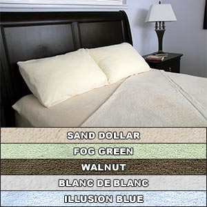 My Favorite Sheets Top Rated Products For Your Bed Or So She